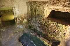 La Necropoli di Centocamere_08