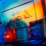 _DSC4307 thumbnail
