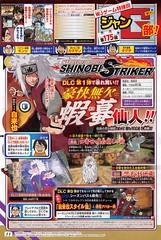 Naruto-to-Boruto-Shinobi-Striker-070918-001