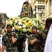 10 Festa de Nossa Senhora do Monte Serrat