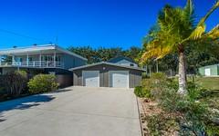 29 Coral Street, Corindi Beach NSW