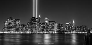 17 years 9/11, United States