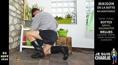En bottes Argyll Fieldmaster (pascalenbottes1) Tags: boot boots botas botasdehule botte bottédecaoutchouc bottes bottescaoutchouc bottésdecaoutchouc bottesencaoutchouc bottescaoutchoucfreefr botteux maisonbottescaoutchouc muséebottescaoutchouc pascalbourcier pascallebotteux rubberboots wellingtonboots caoutchouc ciszme photosbottescaoutchouc stivalidigomma goma gumboots gummi gummistiefel kummisaapat laarzen leméesurseine rubberlaarzen seineetmarne pascal shorts stövler stivali stiefel wellies wellington rubber cap casquette rainboots galochas ambc httpbottescaoutchoucfreefr cizme cižmy httpbottescaoutchoucfreefrgalpascaljourjourpb002013html hrb kumisaappaat rubberen stövlar street stovlar