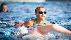 RJ8-8-STFC-89122 (HaarlemSwimtoFightCancer) Tags: joostreinse actie clinicreigers houtvaart sport sro swimtofightcancer training zwemmen