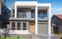 22 Ryan Street, Dundas Valley NSW