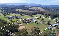 2644 Willow Grove Road, Hill End VIC