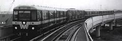 5104 (langerak1985) Tags: metro subway ret mg2 emmetje