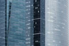 k.T. (_LABEL_3) Tags: puteaux départementhautsdeseine frankreich fr architektur architecture fassade facade fenster windows abstrakt abstract