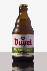 Duvel Tripel Hop (Alvimann) Tags: alvimann duveltripelhop duvel triple hopduvel tripel hop belgium belga belgica cervezaale alebeer ale beer cerveza industrial bebe bebida beber beverage beers alimento taste tastes sabor sabores drink drinking montevideouruguay montevideo bottle botella fotografia producto fotografiadeproducto productphotography product photography photo foto marca marketing brand branding label labels etiqueta etiquetas drop drops gota gotas chill chilled frio fria