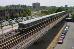 5100hvtgdr (langerak1985) Tags: metro subway ret mg2 emmetje