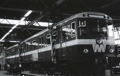 5010 (langerak1985) Tags: metro subway ret mg2 emmetje