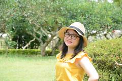 _DSC6373 (Quyr) Tags: dalat vietnam green smoke frog cloud tree forest langbiang lamdong portrait thunglungvang duonghamdatset