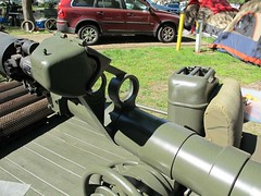 "M274A2 Mule with 106mm M40A2 9 • <a style=""font-size:0.8em;"" href=""http://www.flickr.com/photos/81723459@N04/44683782902/"" target=""_blank"">View on Flickr</a>"