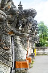 Temple of Lumbutan (prodo001) Tags: karangasem bali indonesien id