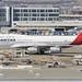 Qantas 747 -400 VH-OJU DSC_0587