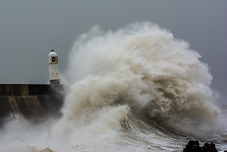 JWL8870  Storm Ali..