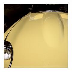 E-Type (ngbrx) Tags: interlaken etype jaguar car auto oldtimer switzerland schweiz suisse svizzera bern berne bernese berner oberland