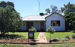 138 Deniliquin Street, Tocumwal NSW