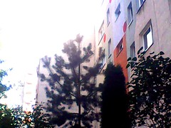 September 2018 - Kurdwanów District - Guinness Mini DV Y2000 keychain lo-fi cam (YERZMYEY - DIGITAL LO-FI) Tags: yerzmyey digital digicam lowtek lofi lowres y2000 krakow city kurdwanow