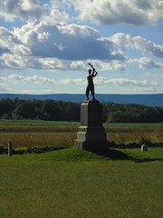 Al 053 (SegTours of Gettysburg) Tags: al