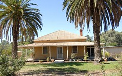 Pickabinny 94 Lloyds Lane, Deniliquin NSW