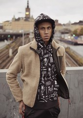 WESC_IMAGERY_FW18_1810 (GVG STORE) Tags: wesc coordination gvg gvgstore gvgshop