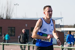 """2018_Nationale_veldloop_Rias.Photography244 • <a style=""""font-size:0.8em;"""" href=""""http://www.flickr.com/photos/164301253@N02/44810254172/"""" target=""""_blank"""">View on Flickr</a>"""