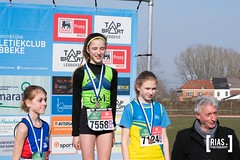"""2018_Nationale_veldloop_Rias.Photography133 • <a style=""""font-size:0.8em;"""" href=""""http://www.flickr.com/photos/164301253@N02/44810325192/"""" target=""""_blank"""">View on Flickr</a>"""