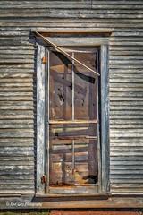 Screen Door (Kool Cats Photography over 10 Million Views) Tags: door screen wood textures hdr oklahoma old outdoor