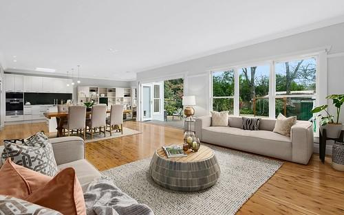 103 Artarmon Rd, Artarmon NSW 2064