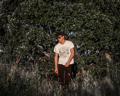 20180701-IMG_0604 (dylank360) Tags: green • cloudporn sunrise skyporn skylovers bird birdsofinstagram morning birds horizon instasky sunshine weather parrot birdstagram tree mothernature light red day orange sunrisesunsetsaroundworld dusk ocean birdwatching sunsets instabird early silhouette allsunsets cloud