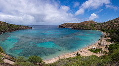 _DSC0576-Panorama (camlaque) Tags: 2018 hawai voyage