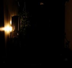 _MG_4867 (jalexartis) Tags: steampunklighting steampunk lighting xtreme microlite trailer camper jalexartisphotography night nightphotography nightshots dark afterdark diy