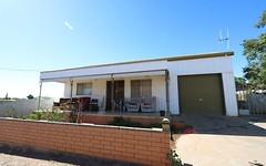 327-329 Chapple Lane, Broken Hill NSW