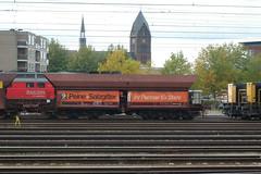 81 84 9635 101-1 - railion - vl - 191007 (.Nivek.) Tags: gutenwagen gutenwagens guten wagen wagens goederen goederenwagen goederenwagens uic type u