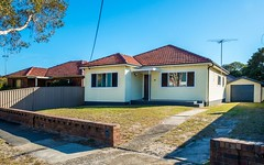 46 Smith Street, Eastgardens NSW