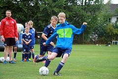Feriencamp Eckernförde 10.08.18 - c (01) (HSV-Fußballschule) Tags: hsv fussballschule feriencamp eckernförde vom 0608 bis 10082018