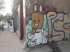 Dortmund (heleconia) Tags: fotografie farbbild farbfotografie horizontal dortmund street strasse imfreien drausen ruhrgebiet ruhrpott nrw nordrheinwestfalen