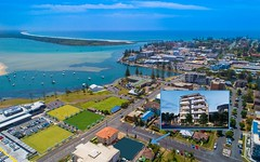 3/3 Gore Street, Port Macquarie NSW