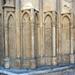 DSC09723 - LEON    Kathedrale