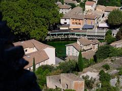 L'Isle-sur-la-Sorgue, Provence (cosbrandt) Tags: gfx50s gf110mm lislesurlasorgue provence