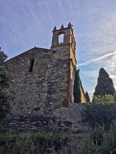 Castelnou 19