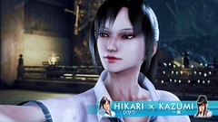 Tekken-7-060918-051