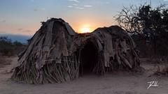 Hadzabe Morning (donte.hunter85) Tags: tanzania safari africa nature adventure lumixg9 lumix panasonic