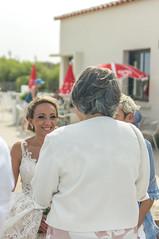 DSC05802 (flochiarazzo) Tags: ber enissa mariage