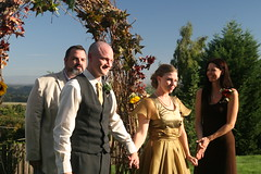 IMG_6455 (willsonworld) Tags: jose dan melanie david dianne willson wedding dundee oregon or gibbs 2014