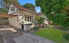 182 Lakedge Avenue, Berkeley Vale NSW