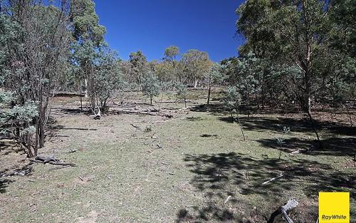 200 Neils Creek Road, Bungendore NSW