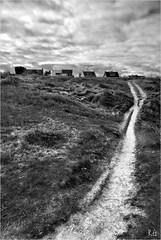 Saint Eden - Plouescat (Richard Giulielli) Tags: bretagne plouescat