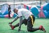 DSC_8589 (gidirons) Tags: lagos nigeria american football nfl flag ebony black sports fitness lifestyle gidirons gridiron lekki turf arena naija sticky touchdown interception reception